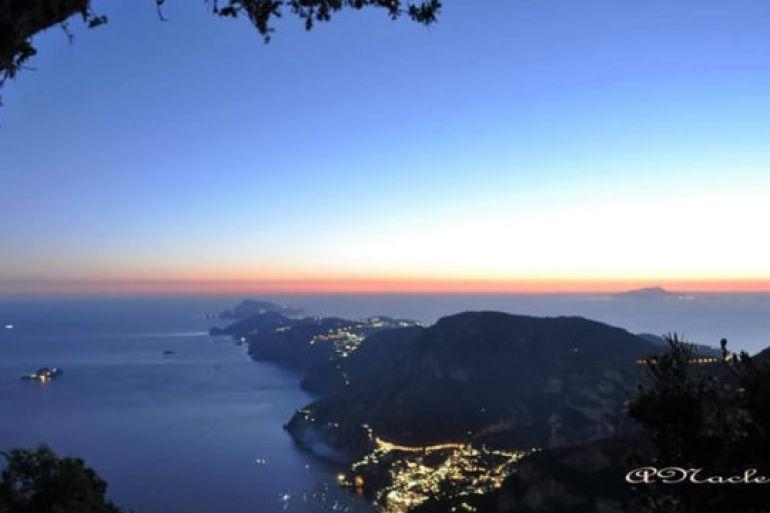 Sui-Sentieri-degli-Dei-2017-Concerti-e-spettacoli-in-alta-Costiera-Amalfitana.jpg