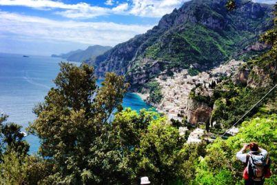 Sui-sentieri-degli-Dei-Festival-dellAlta-Costiera-Amalfitana.jpg