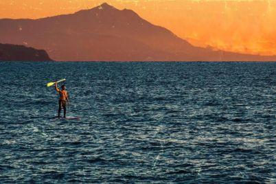 Sulla-rotta-delle-Sirene-traversata-in-SUP-nel-golfo-di-Napoli.jpg
