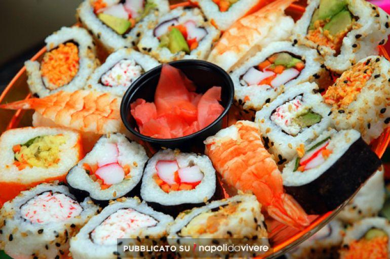 Summer-Sushi-Time-al-Romeo-Hotel.jpg