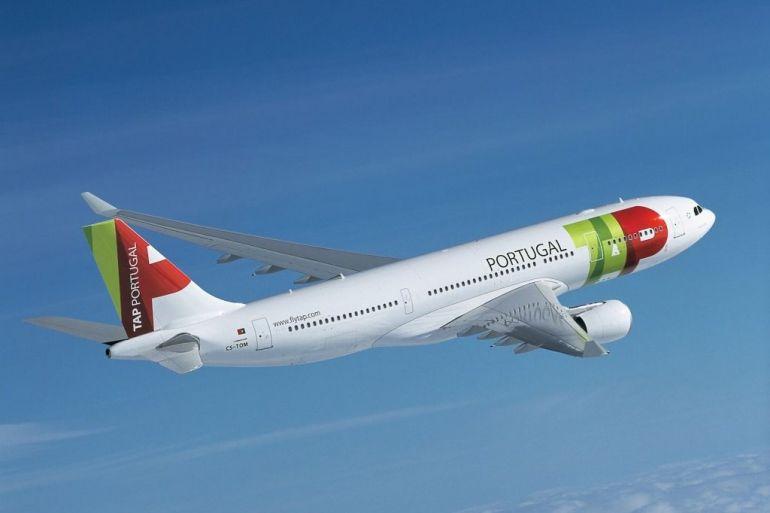 TAP-Tap_Air_Portugal.jpg
