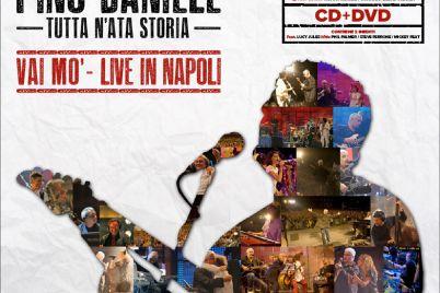 TUTTA-N'ATA-STORIA-–-VAI-MO'-–-LIVE-IN-NAPOLI.jpg