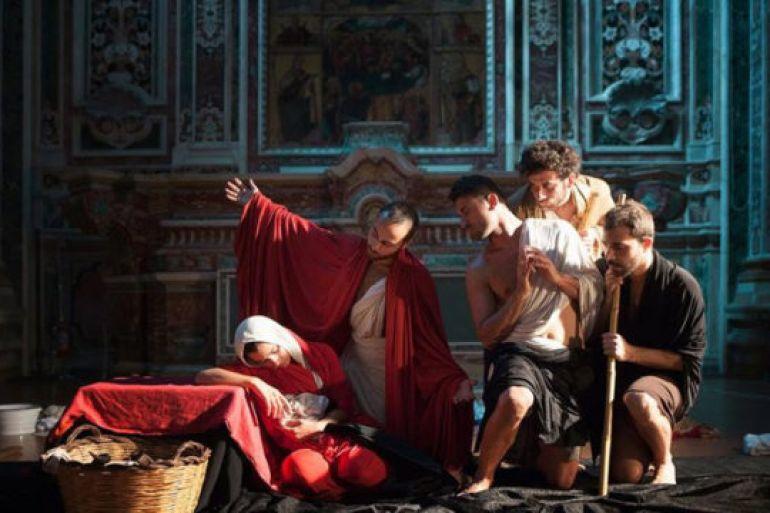 Tableaux-Vivants-a-Donnaregina-al-Museo-Diocesano-di-Napoli-1.jpg