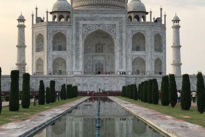 Taj-Mahal-e1572767942509.jpg