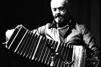 Tango-Nuevo-di-Astor-Piazzolla-alla-Domus-Ars.jpg