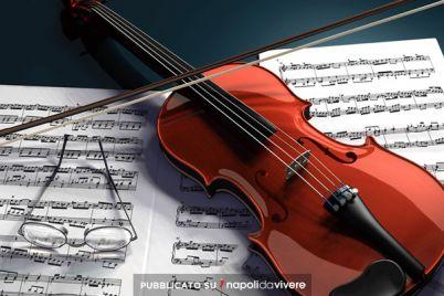 Tanti-concerti-di-musica-classica-in-settimana-a-Napoli.jpg