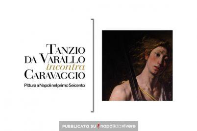 Tanzio-da-Varallo-incontra-Caravaggio.jpg