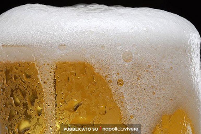 Taranta-Beer-Festival-ad-Ariano-Irpino.jpg
