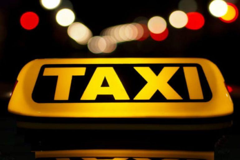 Taxi-Sharing-a-Napoli-a-2-euro-I-percorsi-previsti.jpg