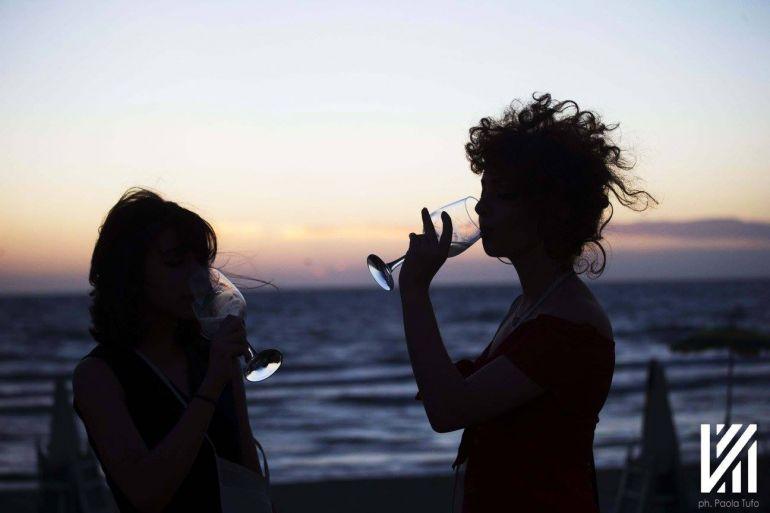 Te-le-do-il-le-Bollicine-2018-serata-esclusiva-sulla-spiaggia-del-Nabilah.jpg
