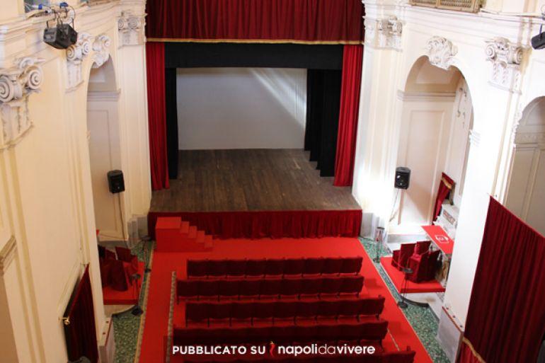 Teatro-Diffuso-6-spettacoli-teatrali-gratuiti-al-Rione-Sanità.jpg