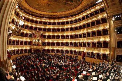 Teatro-San-Carlo-festa-della-musica.jpg