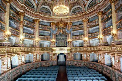 Teatro-di-Corte-della-Reggia-di-Caserta-ricominciano-le-visite.jpg