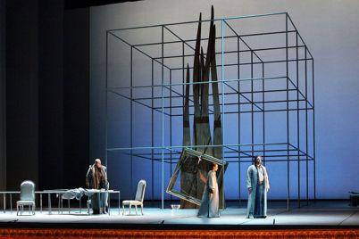 Teatro-di-San-Carlo-–-La-Valchiria-Die-Walküre-2.jpg