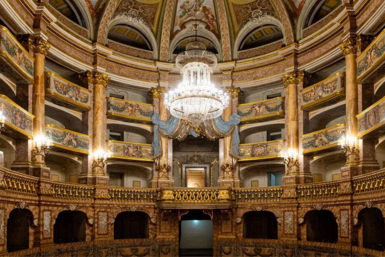 Teatro-di-corte-reggia-di-caserta.jpg