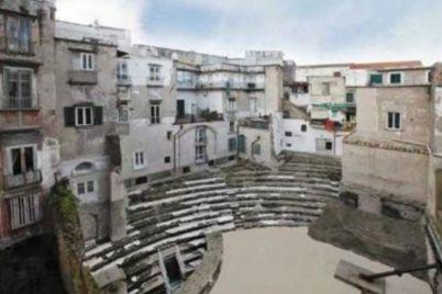 Teatro-romano-di-Neapolis-3.jpg