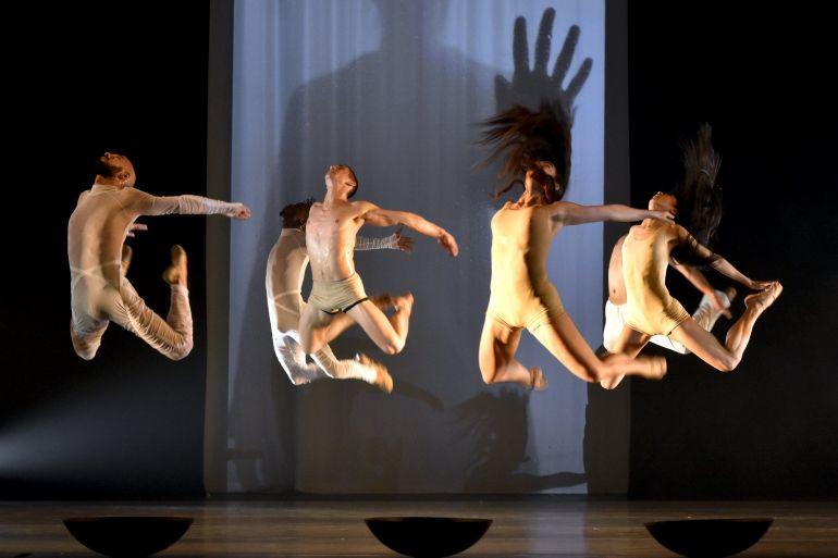 Teatro-stabile-Non-solo-Medea.jpg
