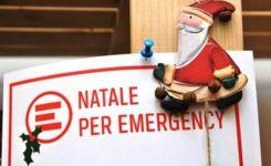 Temporary-Store-di-Emergency-a-Napoli.jpg