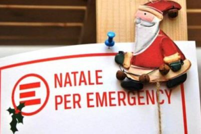 Temporary-Store-di-Emergency-a-Napoli.jpg