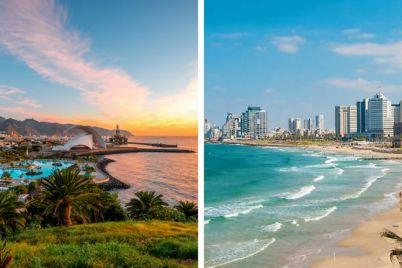 Tenerife-e-Tel-Aviv-nuove-destinazioni-Easyjet-da-Napoli.jpg