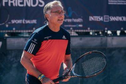 Tennis-Friends-al-Circolo-del-Tennis-a-Napoli-Villaggio-della-Salute-Gratis-con-tante-Star.jpg