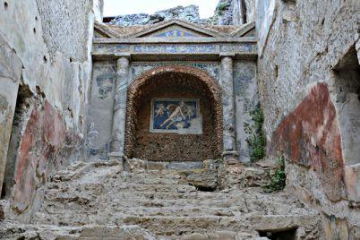 Terme-Suburbane-di-Pompei.jpg