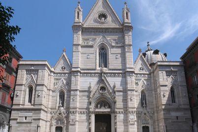 Terrazza-del-Duomo-di-Napoli-apertura-al-pubblico-a-Marzo-2016.jpg