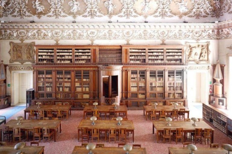 Terre-da-sfogliare-le-bellezze-della-Campania-alla-Biblioteca-Nazionale.jpg