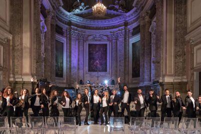 That's-Napoli-Live-Show-2018-nella-Chiesa-di-San-Potito.jpg