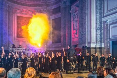 That's-Napoli-Live-Show-2018-nella-Chiesa-di-San-Potito-a-Napoli-e1543588557118.jpg