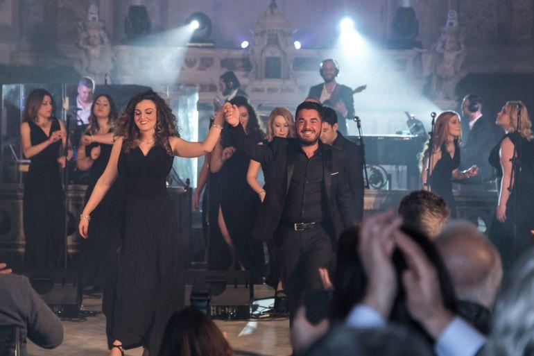 Thats-Napoli-Live-Show-3.jpg