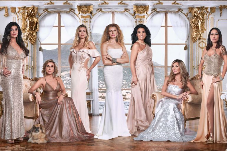 The-Real-Housewives-di-Napoli-1.jpg