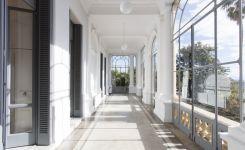 Thomas-Dane-Gallery-Naples.jpg
