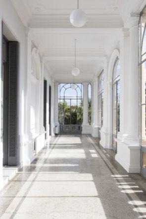 Open House Napoli 2020: visite guidate gratuite in 130 edifici e luoghi solitamente non accessibili