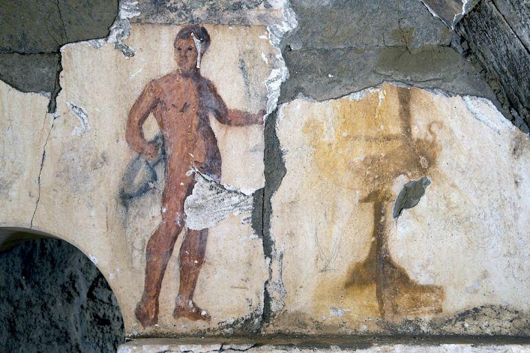 Tomba-del-Banchetto-per-leternità-di-Cuma-3.jpg