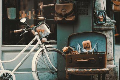 Tour-bici-vintage-napoli.jpg