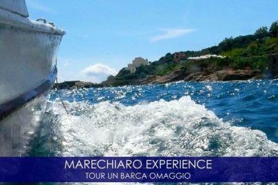 Tour-in-Barca-e-esperienza-gastronomica-a-Marechiaro1.jpg