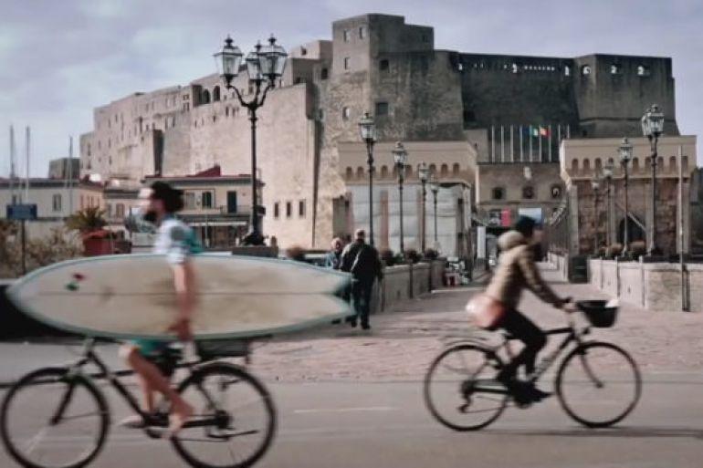 Tour-in-Bicicletta-in-tutte-le-lingue-nei-Luoghi-più-Belli-di-Napoli.jpg