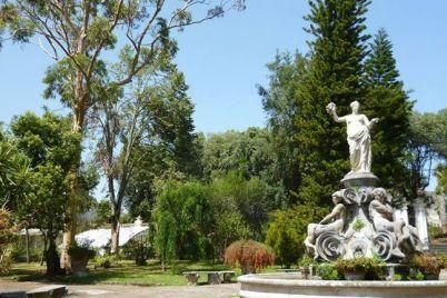 Tra-Arte-e-Natura-La-Reggia-di-Portici-e-il-suo-Orto-botanico.jpg