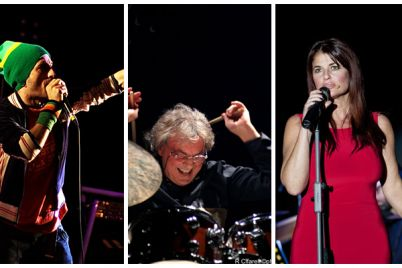 Tre-serate-di-concerti-gratuiti-sul-Lungomare-per-Ferragosto.jpg
