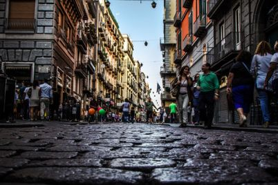 Trekking-Urbano-Scoprire-Napoli-tenendosi-in-forma.jpg