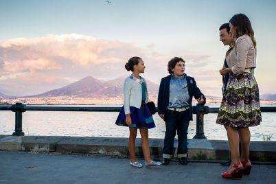 Troppo-Napoletano-arriva-nei-cinema-il-nuovo-film-di-Alessandro-Siani-.jpg