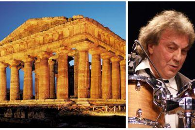 Tullio-De-Piscopo-in-concerto-ai-Teatro-dei-Templi-di-Paestum.jpg