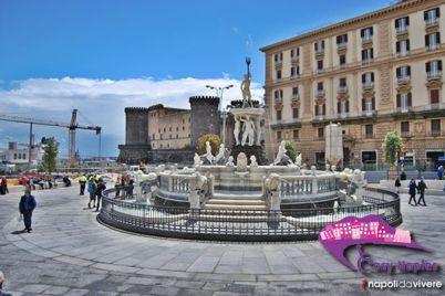 Turismo-Accessibile-a-Napoli.jpg