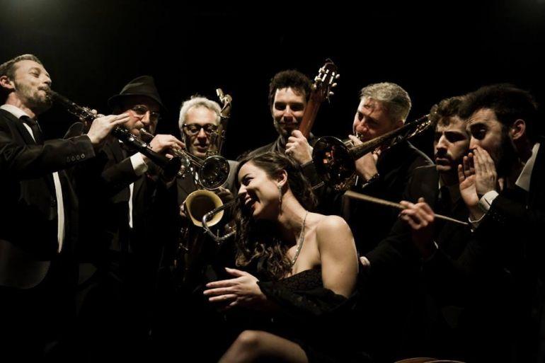 Uanema-Swing-Orchestra.jpg