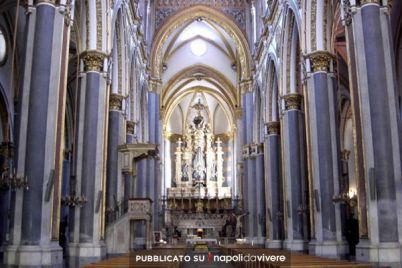 Un-Itinerario-musicale-teatralizzato-a-San-Domenico-Maggiore.jpg