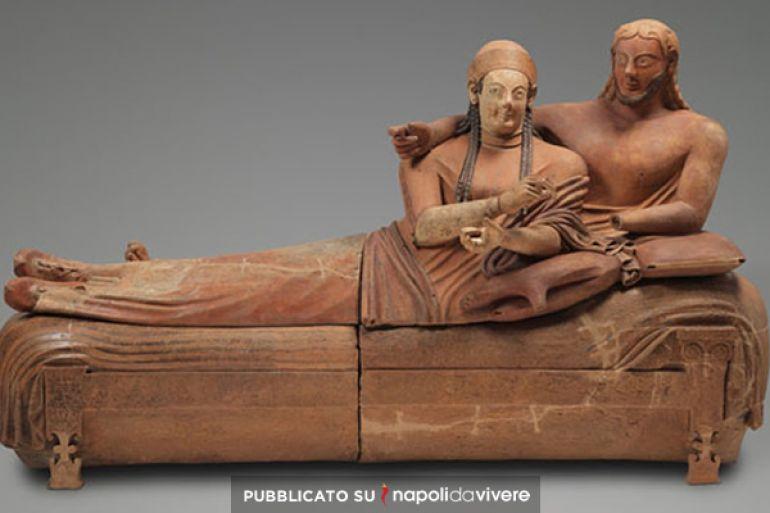 Un-Museo-archeologico-Etrusco-apre-a-Napoli.jpg