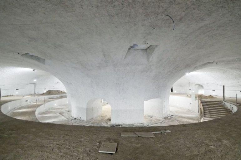 Una-Piazza-ritrovata-nel-sottosuolo-del-Plebiscito-a-Napoli.jpg