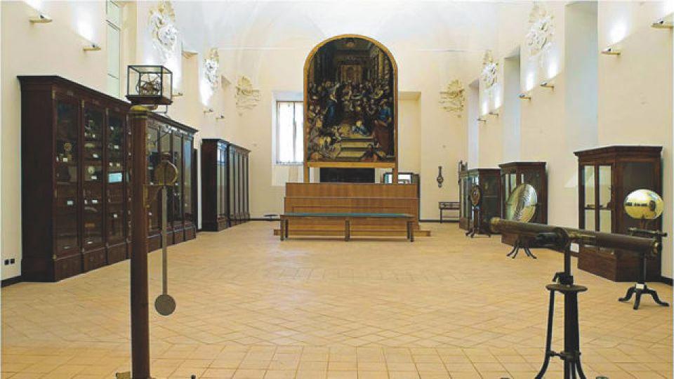Una-Ricchezza-Celata-una-mostra-gratuita-sui-tesori-nascosti-della-Federico-II.jpg