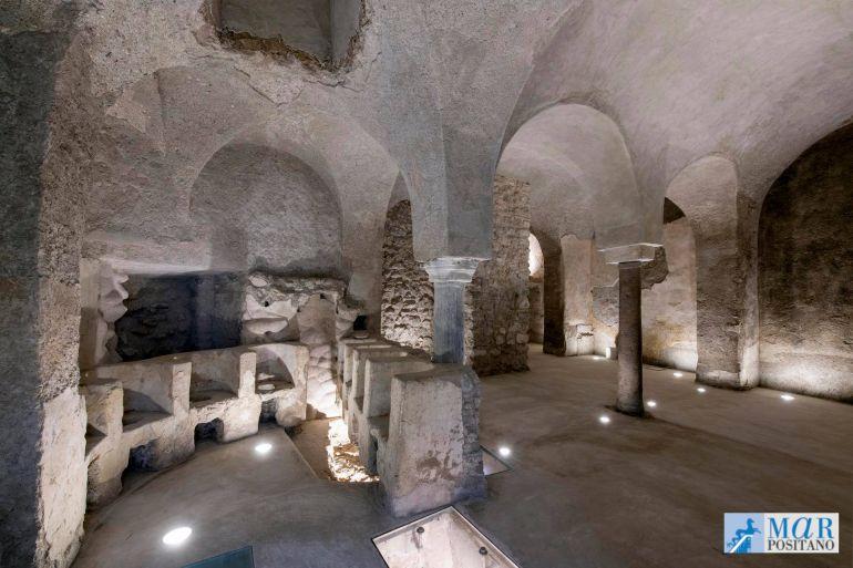 Una-Villa-romana-del-I-secolo-d.C.-aperta-al-pubblico-a-Positano.jpg